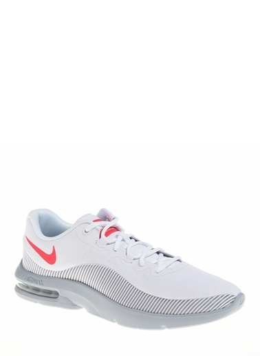 Nike Air Max Advantage 2 Beyaz
